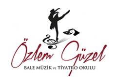 Özlem Güzel Bale Okulu, Bale Okulu, Müzik Okulu ve Tiyatro Okulu, Bale Kursu