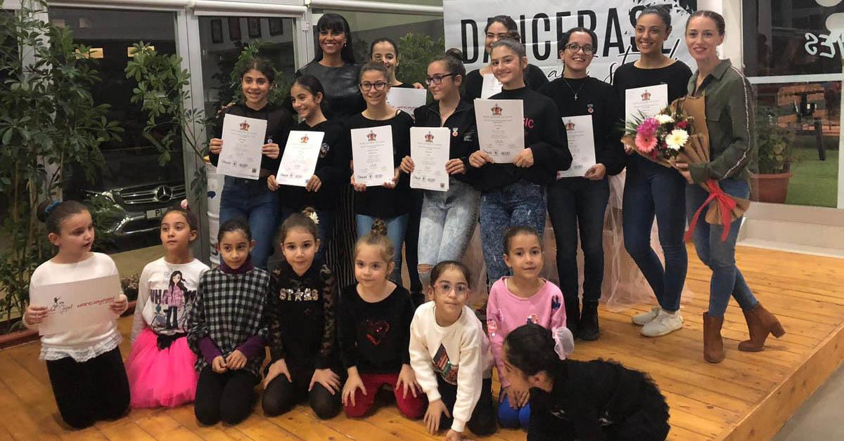 dancebase_sertifika_toreni_4