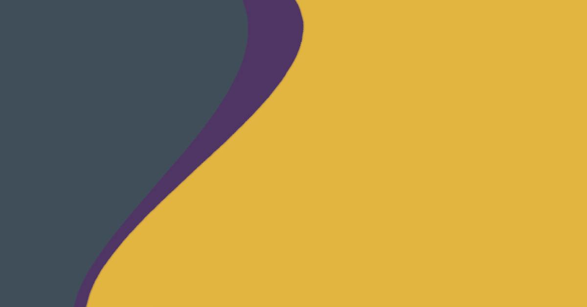 banner-online-egitim4