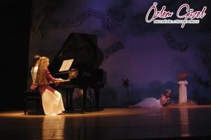 2003muzikresitali 5