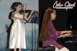 2003muzikresitali 9
