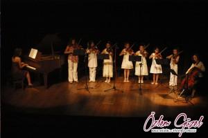 2005muzikresitali 1