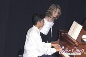 2005muzikresitali 12