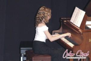 2005muzikresitali 13