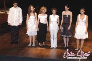 2005muzikresitali 14