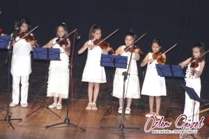 2005muzikresitali 2