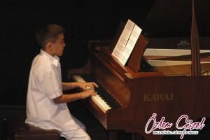 2005muzikresitali 3