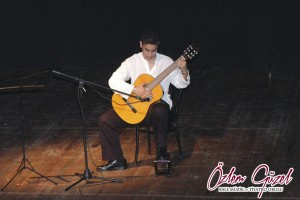 2005muzikresitali 4