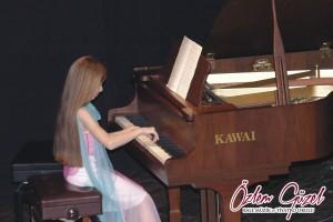2005muzikresitali 5
