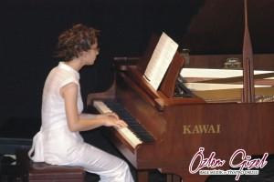 2005muzikresitali 6