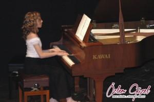 2005muzikresitali 7