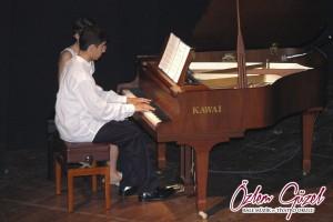 2005muzikresitali 8