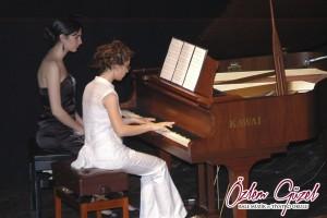 2005muzikresitali 9