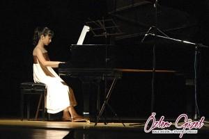 2008muzikresitali 1