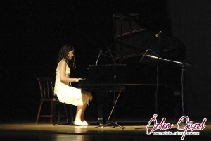 2008muzikresitali 10