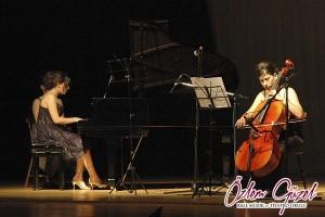 2008muzikresitali 12
