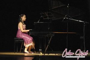 2008muzikresitali 14