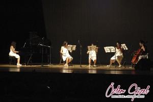 2008muzikresitali 2