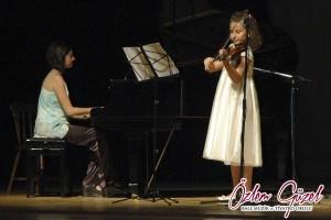 2008muzikresitali 4