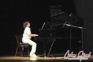 2008muzikresitali 6