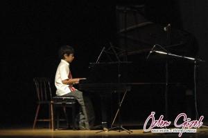 2008muzikresitali 9