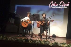 2017 Ozlem Guzel Muzik Resitali 001