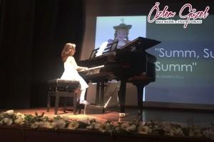 2017 Ozlem Guzel Muzik Resitali 002