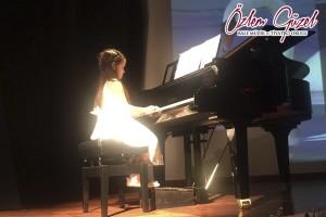 2017 Ozlem Guzel Muzik Resitali 004