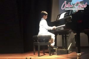 2017 Ozlem Guzel Muzik Resitali 006