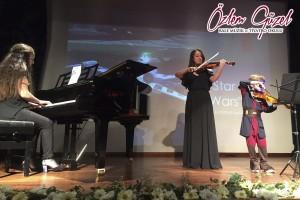2017 Ozlem Guzel Muzik Resitali 007