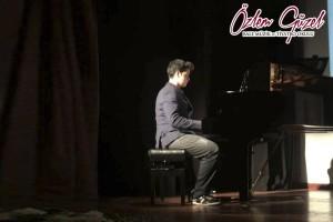 2017 Ozlem Guzel Muzik Resitali 009