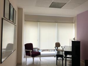piyano sınıf1